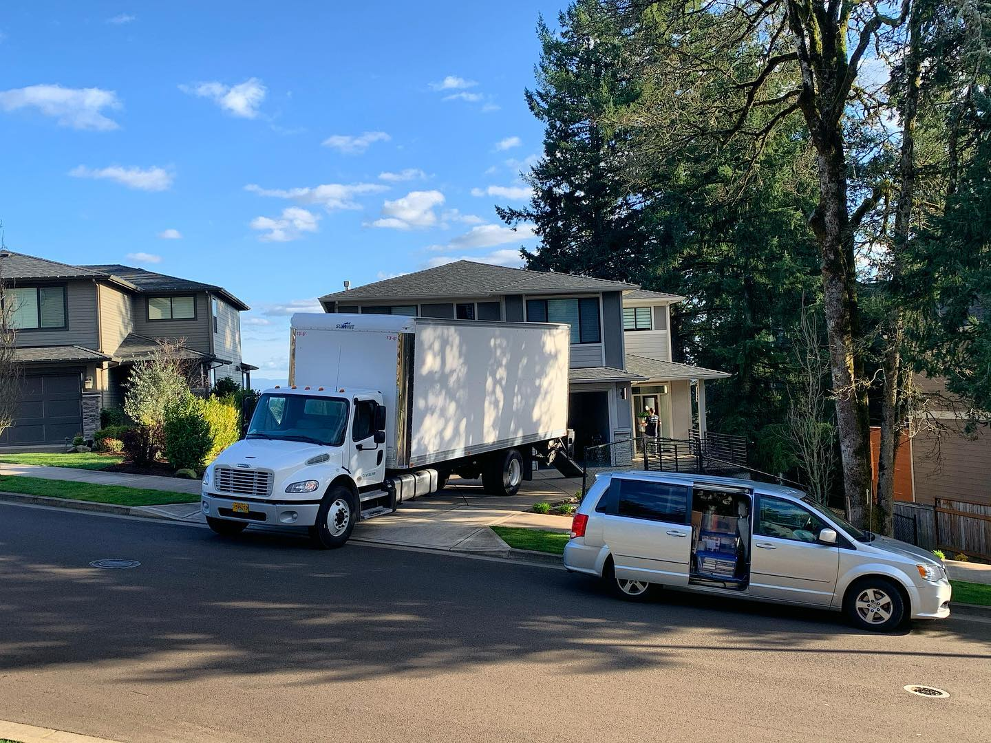 senior moving services portland or